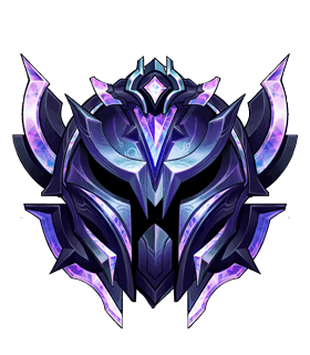NA| Diamond 1| 55% WR Jungle Account| Hand-leveled with CREATION INFO| Original Owner | 27 champs | 4 skins