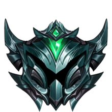NA| Platinum IV Support| 75% W/R| Hand-Leveled| Original Owner| LOTS OF LOOT| 24 Champs| 10 Skins