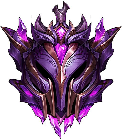 NA  Masters 1-3lp  55% WR Jungle Account  Hand-leveled with CREATION INFO  Original Owner   27 champs   4 skins